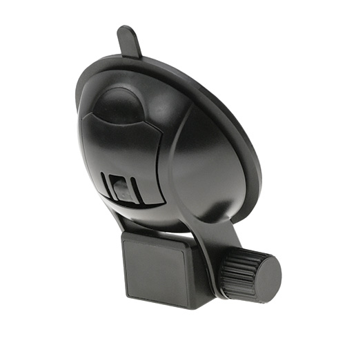 Escort DA-005 Magnetic Windscreen Mount