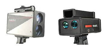 Best Buy Gps Ratings further How Does A Camera Work in addition  on gps best buys reviews html
